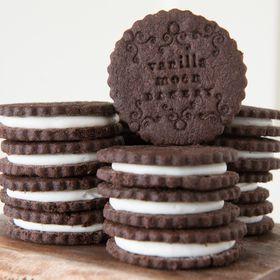 Vanilla Moon Bakery