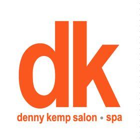 Denny Kemp Salon & Spa