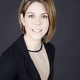 Jessica Morley