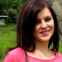 Angelika Dudra