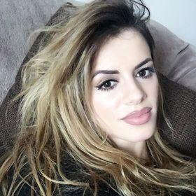 Erica Gourla