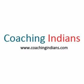 coachingindians
