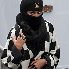 Michelle 🍌