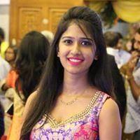 Dhanursha Druva