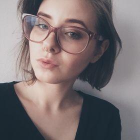 Anna Klawikowska