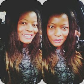 Emily Banda