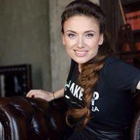 Natalia Sav
