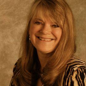 Holly Burkett Author