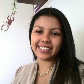 Alejandra Armesto