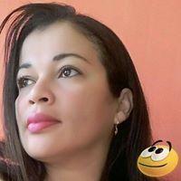 Vanusa Lima