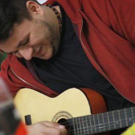 Penescu Marius