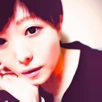 Ijima Asami