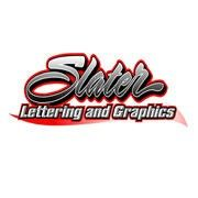 Slater Lettering and Graphics