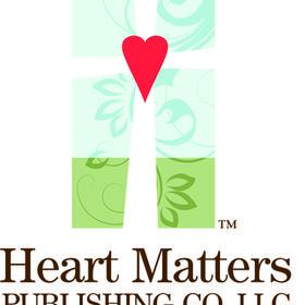 Heart Matters Publishing