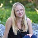 Annika Hanke