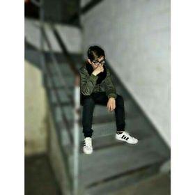 Valen_tino
