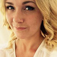 Sofie Samuelsson