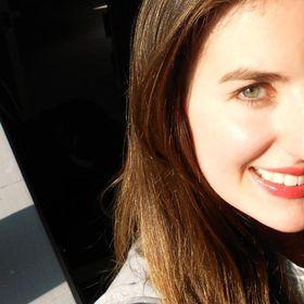 Sara Lindsay