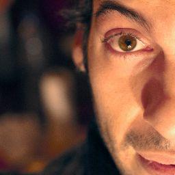 Carlos Costa Alves