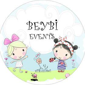 Beybi Events
