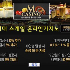 라이브카지노 kw369.com  국내최대온라인카지노