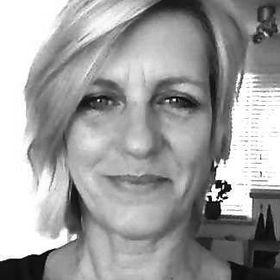 Leanne van Dalen