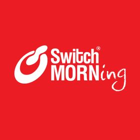 SwitchMorn Coffee