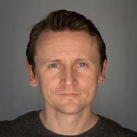 Patrick Markl