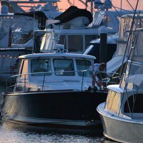 Siebert_Yacht Management