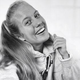 Gina Lindberg