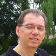 Fernando Romeu