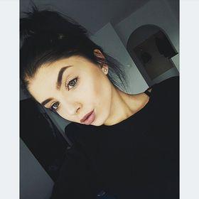 Lena Nitu