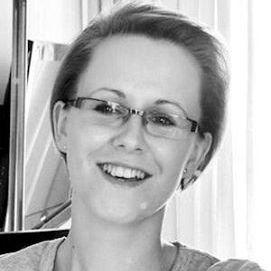 Agnieszka Malaka