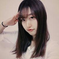 Hye Ji