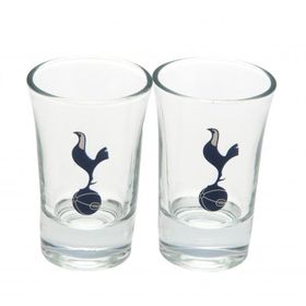 Football Gifts Online