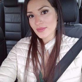Belen Aguirre