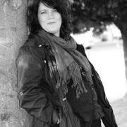 Roxanne Roy