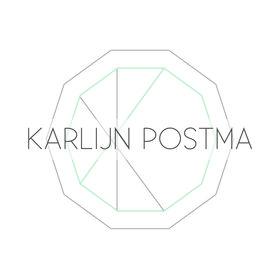 Karlijn Postma