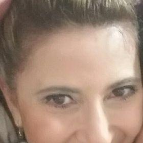 Sofia Dimitriou