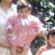 Lizbeth Sanchez