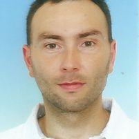 Pavel Broža