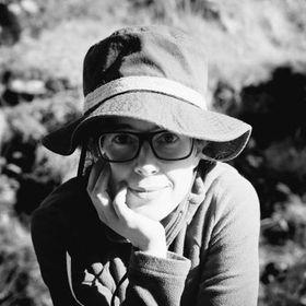 Isabel Freire