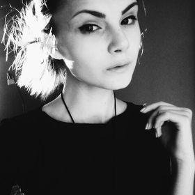Weronika Baran