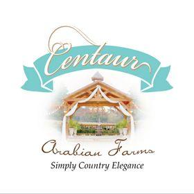 Centaur Arabian Farms