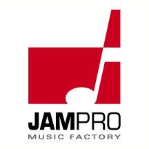 JamPro Music Factory