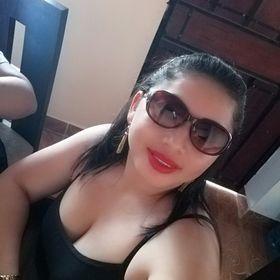 Elvira Mercedes Vaca Farias