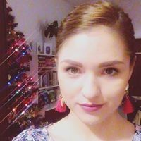 Anna Orbanová
