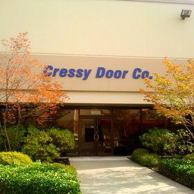 Cressy Door Company & Cressy Door Company (cressydoor) on Pinterest