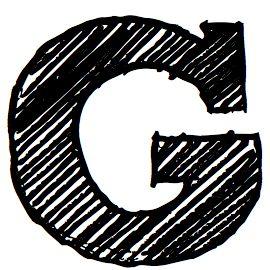 Granite Media - Granite Libraries