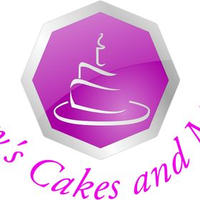 Lorsy's Cakes AndMore
